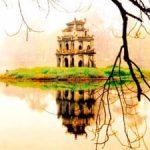 FREE Tour of Hanoi