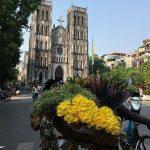 Hanoi Main Cathedral