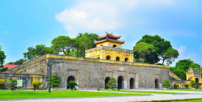 free walking tours hanoi